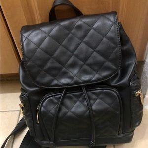 Torrid Backpack Purse